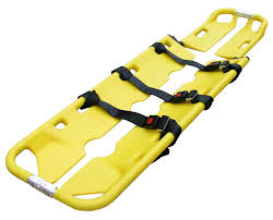 MEDICAL AND HEALTH CARE GOODS from SUNSHINE MEDICAL AND SAFETY EQPT TRDG - 050 8802298