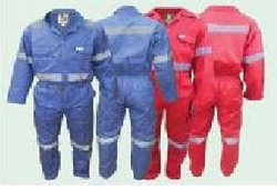 SAFETY EQUIPMENT & CLOTHING from SUNSHINE MEDICAL AND SAFETY EQPT TRDG - 050 8802298
