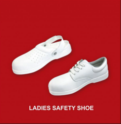 SAFETY SHOES SUPPLIERS IN UAE from SUNSHINE MEDICAL AND SAFETY EQPT TRDG