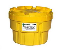 SPILL KITS MANUFACTURERS AND SUPPLIERS IN UAE from SUNSHINE MEDICAL AND SAFETY EQPT TRDG - 050 8802298