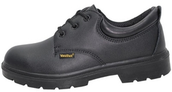 Safety SHoes - VJL from CHYTHANYA BUILDING MATERIALS TRADING LLC DUBAI