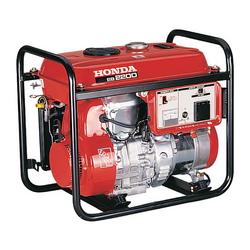HONDA EB2200 1 9KVA Generator from MARS EQUIPMENT COMPANY