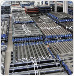 API 5L B, X42 – X70 STEEL PIPES, TUBES from SAMBHAV PIPE & FITTINGS