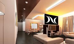 INTERIOR DESIGN CONSULTANTS in Dubai UAE from RMK ENGINEERING CONSULTANCY