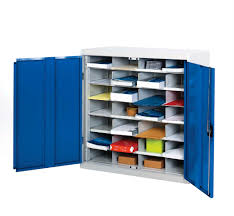 INDUSTRIAL CUPBOARD from EURO STEEL AND ALUMINIUM LLC