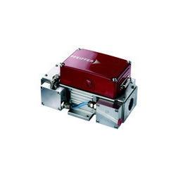 Industrial Diaphragm Pumps from PFEIFFER VACUUM