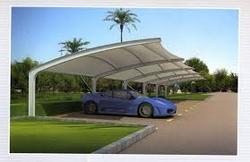 carparkshadesuae +971522124675