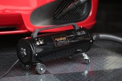 Metrovac Master Blaster Revolution (Blower for Car