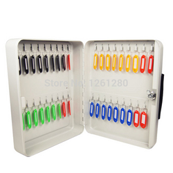 KEY ORGANISER SUPPLIER UAE from ADEX PHIJU@ADEXUAE.COM/ SALES@ADEXUAE.COM/0558763747/0564083305