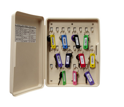 KEY HOLDER UAE  from ADEX  PHIJU@ADEXUAE.COM/ SALES@ADEXUAE.COM/0558763747/05640833058
