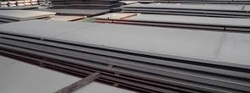 UNS 32750/ 32760 SHEETS/COILS. from RENAISSANCE METAL CRAFT PVT. LTD.
