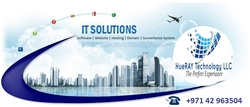 IT SOLUTIONS PROVIDERS from HUERAY TECHNOLOGY L.L.C
