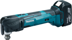 Cordless Multi Tool in makita from ADEX INTL INFO@ADEXUAE.COM/PHIJU@ADEXUAE.COM/0558763747/0555775434
