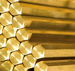 brass hexagonal bar uae dubai sharjah ajman from AL TAHER CHEMICALS TRADING LLC.