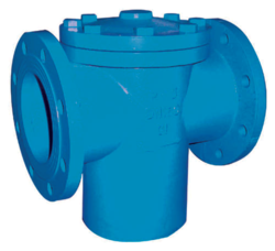 BASKET STRAINERS from BRIGHT FUTURE INT. SANITARYWARE TRADING