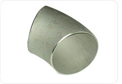 Elbow 45 Deg from EXCEL METAL & ENGG. INDUSTRIES