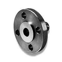 Carbon Steel Lap Joint Flanges from EXCEL METAL & ENGG. INDUSTRIES