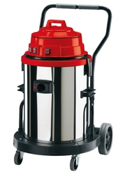 Wet And Dry Vacuums Suppliers In Sharjah