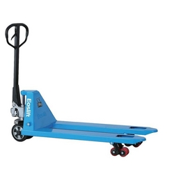 Pallet Trolley from CLEAR WAY BUILDING MATERIALS TRADING
