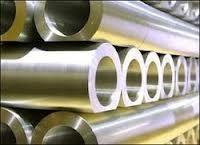 SA335 P11 Seamless Pipe