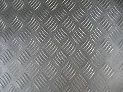 Aluminum Sheets from EXCEL METAL & ENGG. INDUSTRIES
