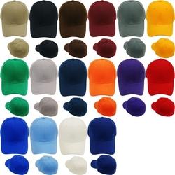 Cotton Caps Supplier In UAE, Fujairah, Sharjah, Al-Ain, Abudhabi,