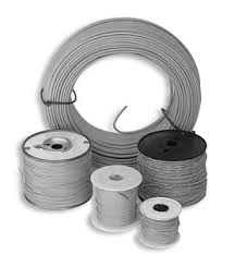 Super Duplex Wire from RENAISSANCE METAL CRAFT PVT. LTD.
