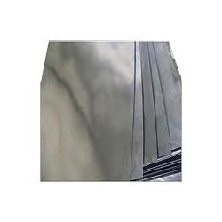 Hastelloy Sheets