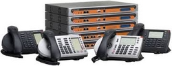 PABX  & TELEPHONE SYSTEMS INSTALLATION COMPANY IN DUBAI	 from AL RUWAIS ENGINEERING CO.L.L.C