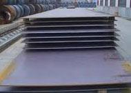 Carbon & Alloy Steel from RENAISSANCE METAL CRAFT PVT. LTD.
