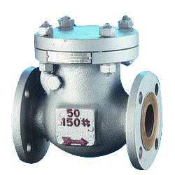 NRV Valves from EXCEL METAL & ENGG. INDUSTRIES