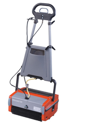 Roots Escalator Cleaning Machine In Dubai