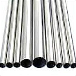 Titanium Pipes from RENAISSANCE METAL CRAFT PVT. LTD.