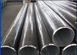 ERW Steel Tube(ASTM A178 Grade A, Grade C, Grade D from RENAISSANCE METAL CRAFT PVT. LTD.