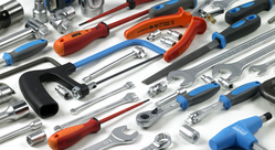 HAND TOOLS SUPPLIER UAE