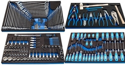 UNIOR TOOLS SUPPLIER