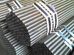 Seamless Carbon Steel Boiler Tube (ASTM A192) from RENAISSANCE METAL CRAFT PVT. LTD.