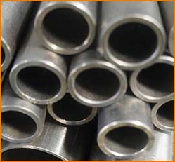 API Pipes from RENINE METALLOYS