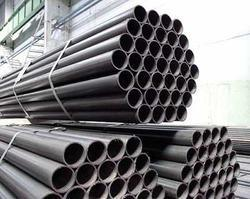 Seamless Carbon Pipe from RENAISSANCE METAL CRAFT PVT. LTD.