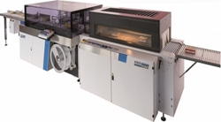 Flow Wrapping Machine In Sharjah from TOTAL PACKAGING SOLUTIONS FZC /WWW.TOTALPACKGULF.COM