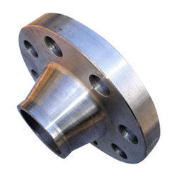 ASTM A707 Flanges from RENAISSANCE METAL CRAFT PVT. LTD.