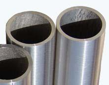 B348 Titanium Pipe Fittings from RENAISSANCE METAL CRAFT PVT. LTD.