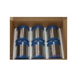 Stainless Steel Wire from RENINE METALLOYS