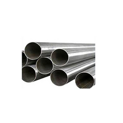 Copper Nickel Pipe from RENINE METALLOYS