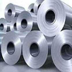 Stainless Steel Sheets from RENAISSANCE METAL CRAFT PVT. LTD.