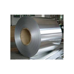 Alloy Steel Sheets from RENINE METALLOYS