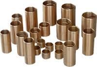 Industrial Metal Bushes from RENAISSANCE METAL CRAFT PVT. LTD.