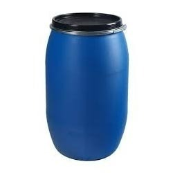 Plastic barrels for sale near me  from IDEA STAR PACKING MATERIALS TRADING LLC.
