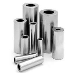Nickel Alloy Bars from RENAISSANCE METAL CRAFT PVT. LTD.