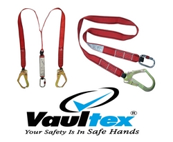 LANYARDS IN UAE from SOUVENIR BUILDING MATERIALS LLC